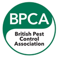 MobileWorxs Joins the British Pest Control Association