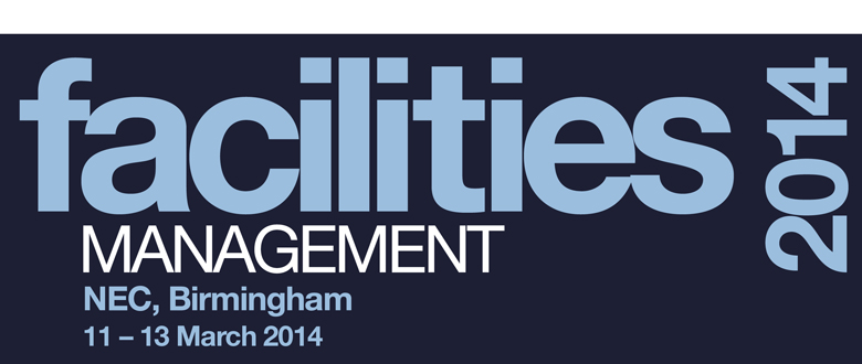 MobileWorxs at Facilities Management 2014