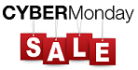 Black Friday and Cyber Monday Enterprise Mobility Deals