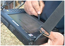 Benefits of a Rugged Tablet PC in Agriculture 7