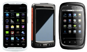 Why Not All The Rugged Android Devices Will Survive
