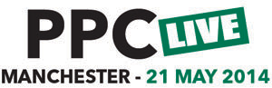 MobileWorxs at BPCA PPC Live 2014