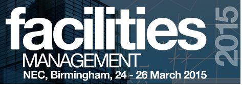 MobileWorxs at Facilities Management 2015