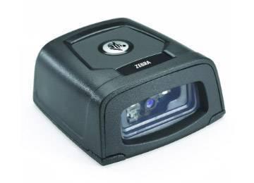 lp-fixed-mount-scanner