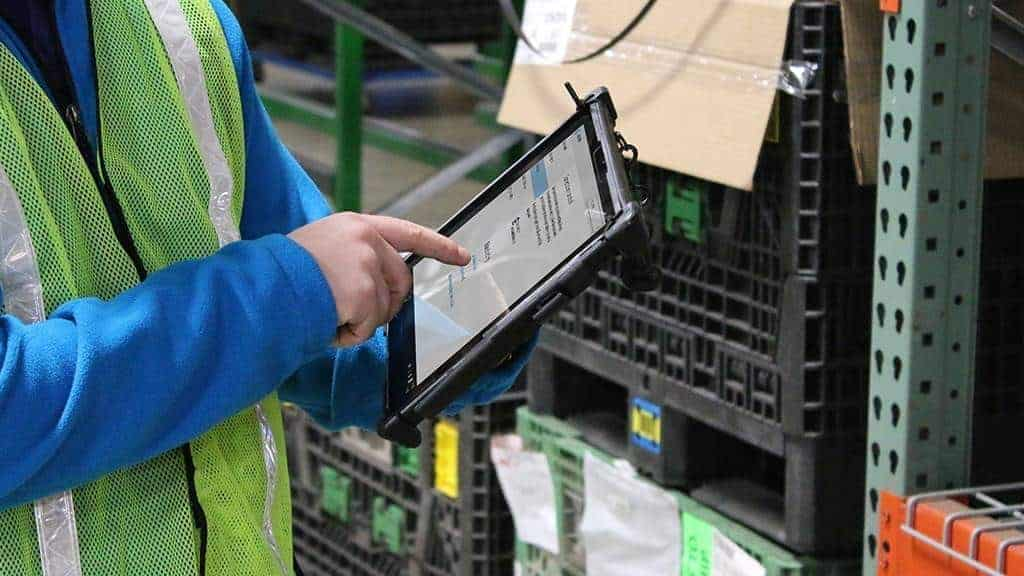 prod_Rugged-Case-Surface-Pro-4-Warehousing