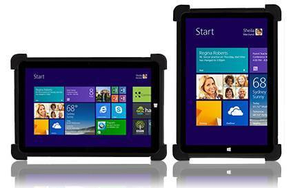 l_flex8_xtablet-flex-8-windows-tablets-for-business-operations-productivity-