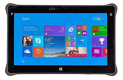 l_t1600_md_xtablet_t1600_front_410