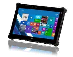 s_t1600_tablets-for-business-xtablet-t1600-300x234