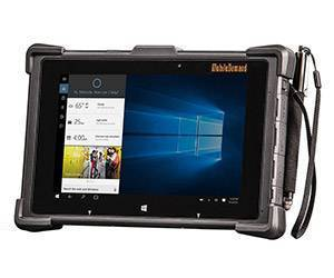 s_tablet-flex-10-windows-pro-tablet