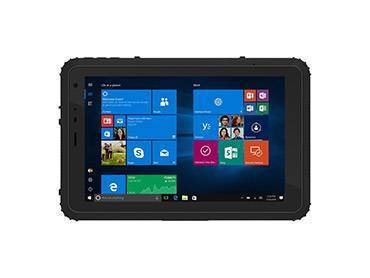 t8540-main2-thin-light-rugged-tablet-windows-10