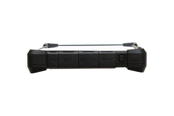 xTablet T8650 3