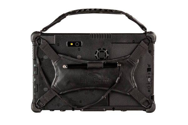 xTablet T1600 3