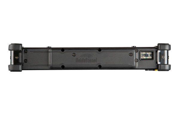 xTablet T1200 3