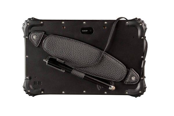 xTablet T8500 2