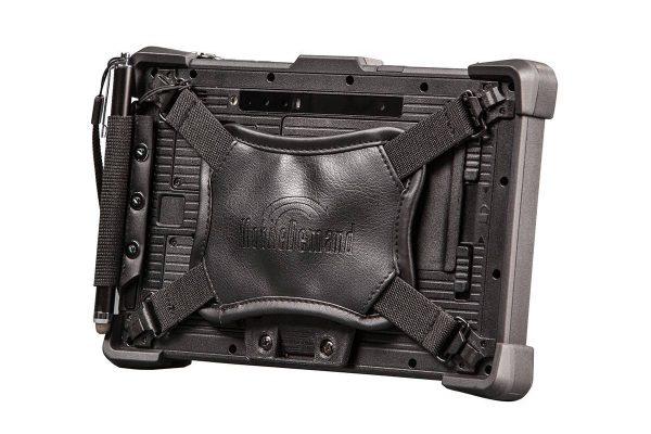 xTablet T8650 2