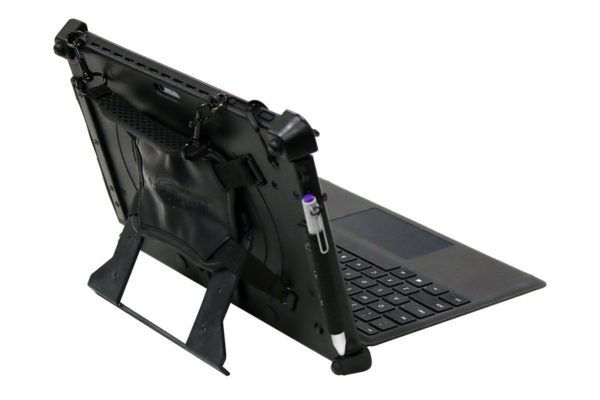 Rugged Surface Pro 4 Case