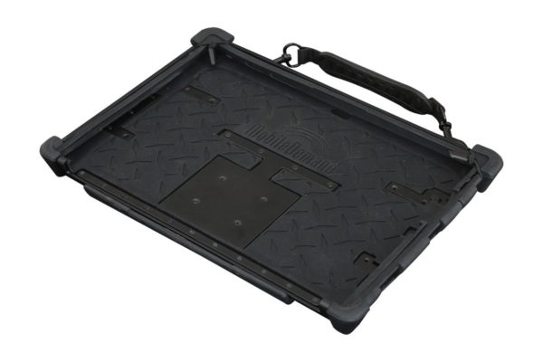 surface-pro-4-f-protective-case-surface-4-pro