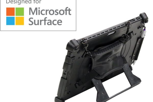surface-pro-4-i-rugged-case-3