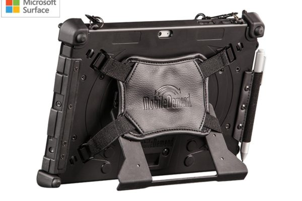 surface-3-a-rugged-carrying-case-surface-3