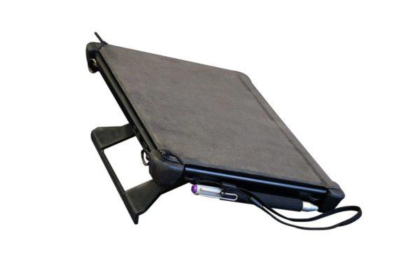 surface-3-d-tablet-case-xcase