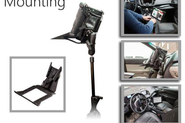 surface-3-e-surface-vehicle-mount