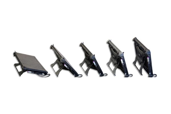 surface-3-f-xcase-tablet-case-easel-kickstand