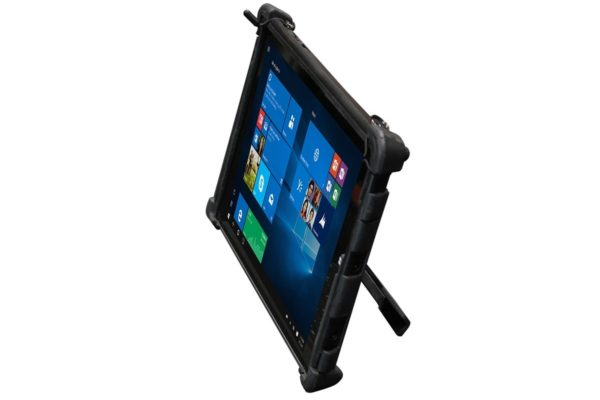 surface-3-g-durable-tablet-cases
