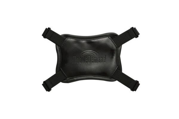 surface-3-h-tablet-hand-strap