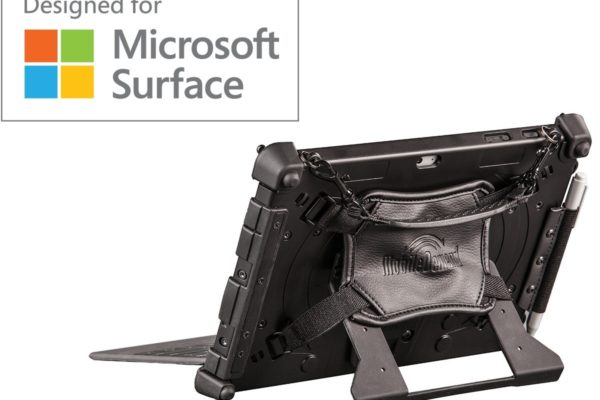 surface-3-j-rugged-case-2