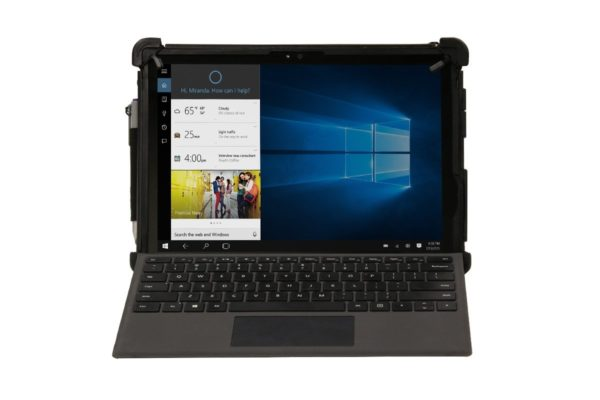 surface-pro-4-c-rugged-case