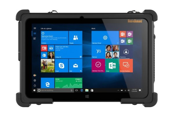 flex10a-4-xtablet-flex-10A-2-in-1-rugged-tablet