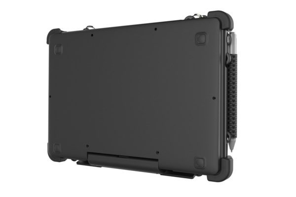 flex10a-7-2-in-1-rugged-tablet-with-keyboard