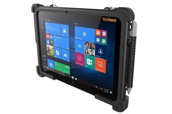 flex10a-9-rugged-windows-tablet-flex-10a
