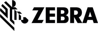 zebra_logo_l