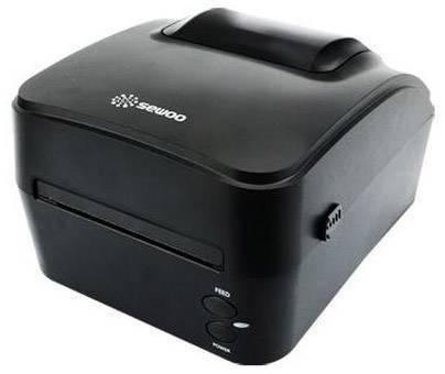 Sewoo LK-B24 Thermal Printer