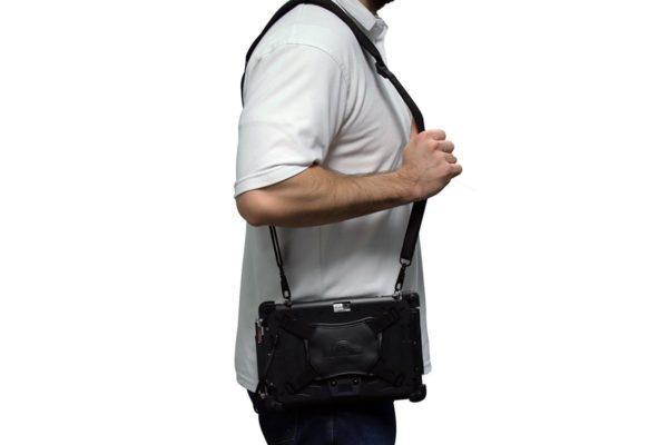 MobileDemand Accessories 7