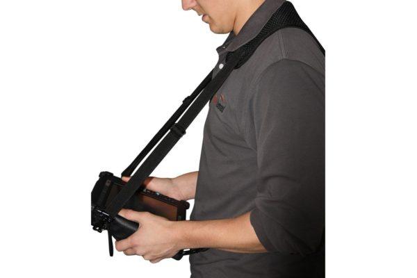 MobileDemand Accessories 6