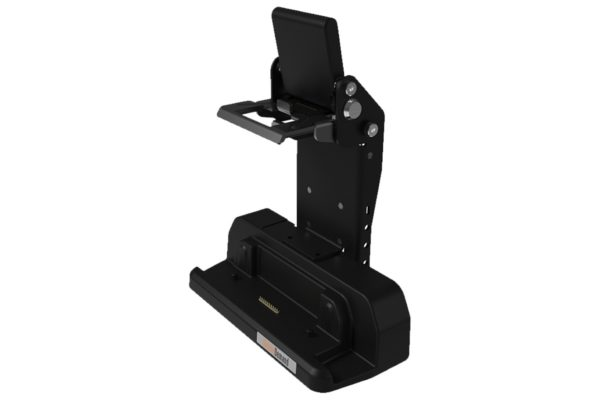 MobileDemand Mounts & Docks 4