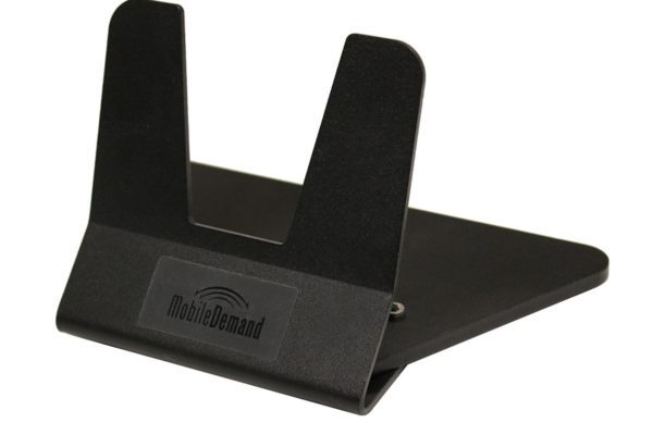 MobileDemand Mounts & Docks 2