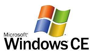 Microsoft Windows CE OS End of Life