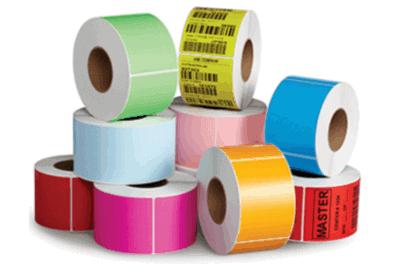 Custom Printer Media