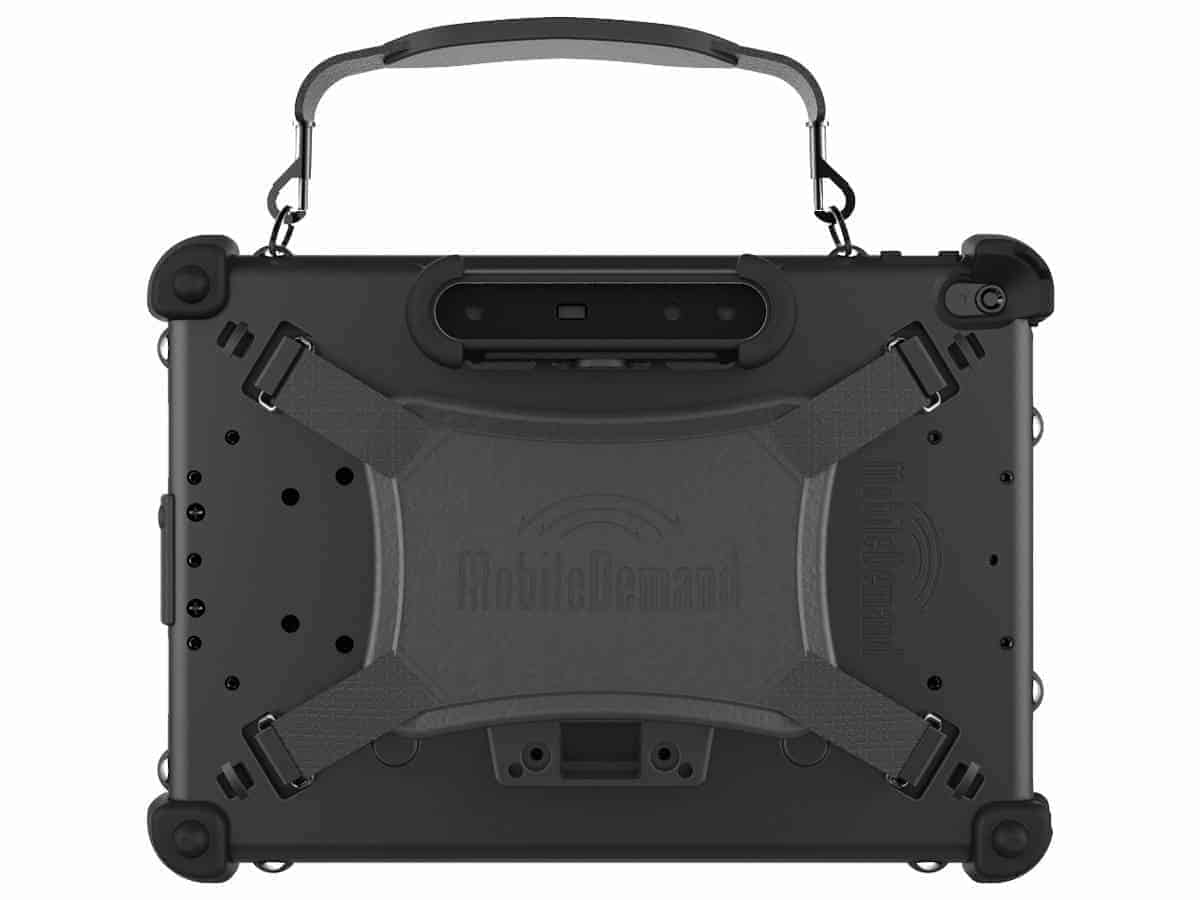 Apple iPad Pro Case