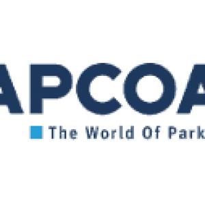 Small Apcoa