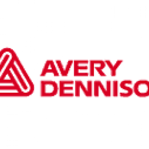 Small Averydennison