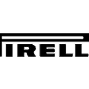 Small Pirelli