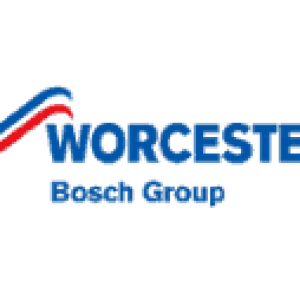 Small Worcesterbosch