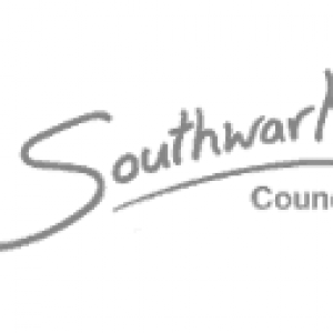 southwark-council-logo