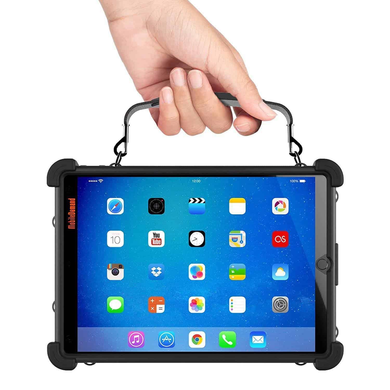 Apple iPad Pro Rugged Case 3
