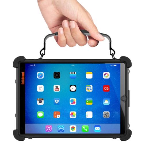 Le Ipad Pro 10 5 Premium Rugged Case