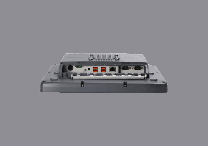 DLoG DLT-V7210 5